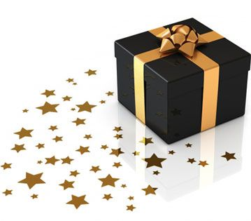 Idée cadeau